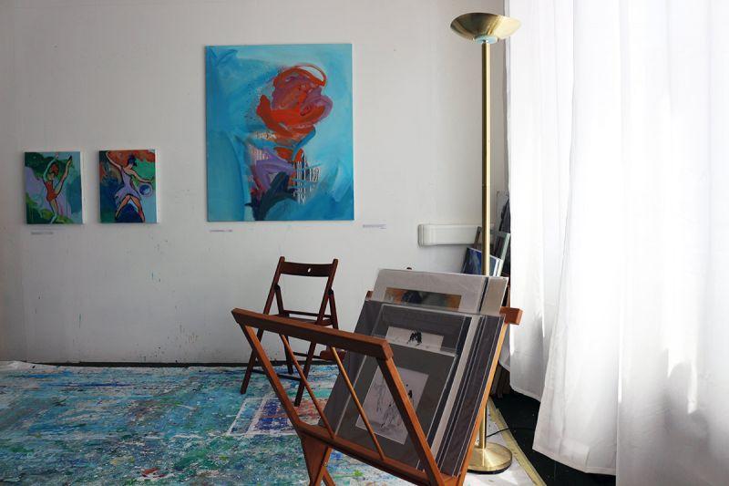 Clinc Atelier