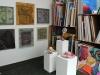 Atelier D. Krugmann; Skulpturen: Susanne Leutsch