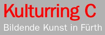 Logo Kulturring C