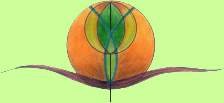 Logogrün
