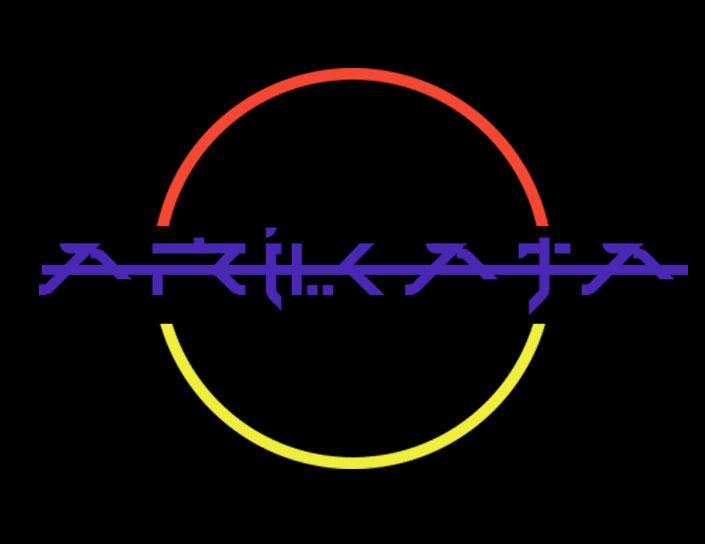 arikata
