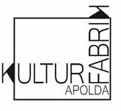 kulturfabrik-apolda