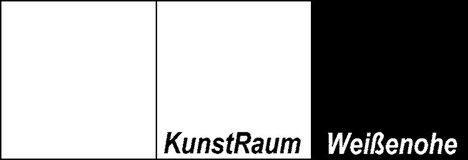 kunstraum-logo