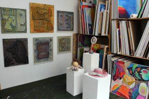 Atelier David Krugmann